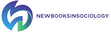 newbooksinsociology